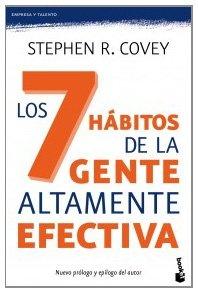 LOS 7 HABITOS DE LA GENTE