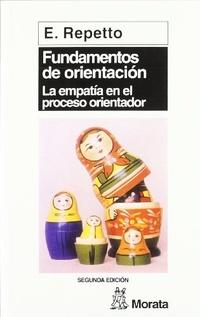 FUNDAMENTOS DE ORIENTACIÓN