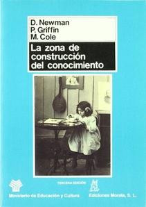 ZONA DE CONSTRUCCION DEL CONOCIMIENTO, LA