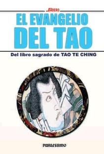 EL EVANGELIO DEL TAO