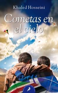 COMETAS EN EL CIELO - CHICO