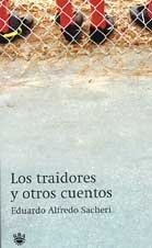 TRAIDORES Y OTROS CUENTOS, LOS