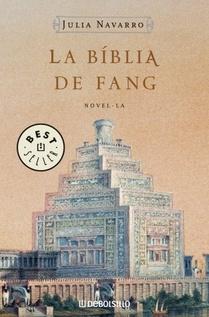 LA BIBLIA DE FANG