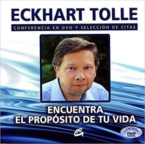 ENCUENTRA EL PROPOSITO DE TU VIDA - DVD CONFERENCIA Y SELECCION DE CITAS