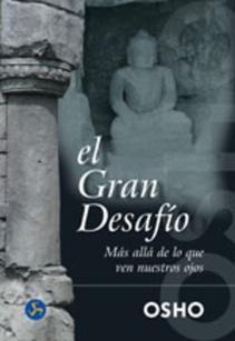 EL GRAN DESAFIO