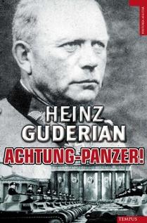 ACHTUNG- PANZER
