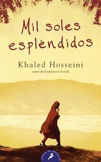 MIL SOLES ESPLENDIDOS - CHICO
