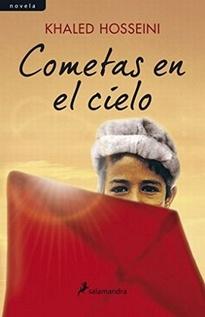 COMETAS EN EL CIELO - GRANDE