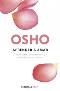 APRENDER A AMAR - OSHO