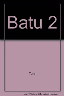 BATU 2