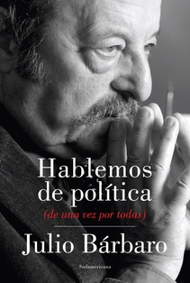 HABLEMOS DE POLITICA