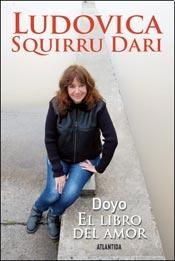 DOYO - EL LIBRO DEL AMOR