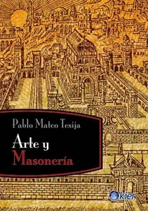 ARTE Y MASONERIA