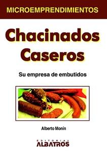 CHACINADOS CASEROS