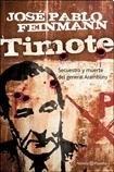 TIMOTE