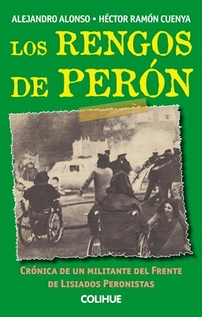 LOS RENGOS DE PERON