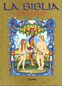 LA BIBLIA (RUST)
