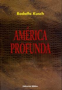 AMERICA PROFUNDA