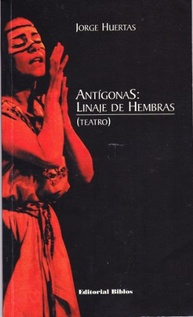 ANTIGONAS:LINAJE DE HEMBRAS