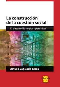 CONSTRUCCION DE LA CUESTION SOCIAL, LA