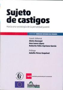 SUJETO DE CASTIGOS