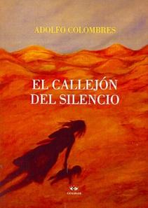 EL CALLEJÓN DEL SILENCIO