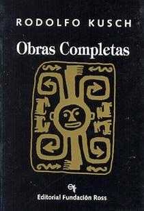 OBRAS COMPLETAS KUSCH T 1 (grande)
