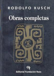 OBRAS COMPLETAS KUSCH T 3 (grande)