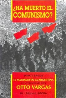 HA MUERTO EL COMUNISMO ?