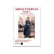 ARPAS ETERNAS TOMO V