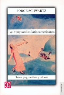 LAS VANGUARDIAS LATINOAMERICANAS