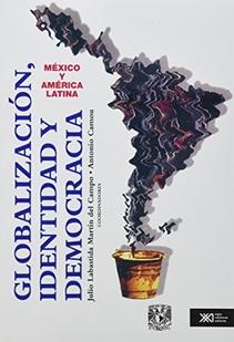 GLOBALIZACION IDENTIDAD Y DEMOCRACIA