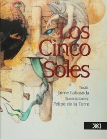 CINCO SOLES, LOS