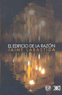 EDIFICIO DE LA RAZON, EL