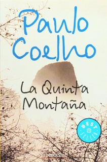 LA QUINTA MONTAÑA BOOKET