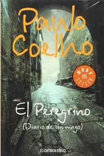 EL PEREGRINO BOOKET
