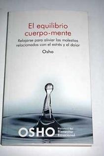 EL GRAN LIBRO DE LAS REVELACIONES