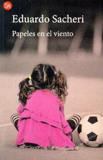 PAPELES EN EL VIENTO  (BOL)
