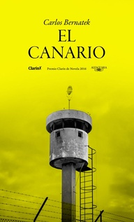 EL CANARIO
