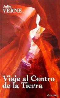 VIAJE AL CENTRO DE LA TIERRA - MALVA