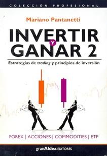 INVERTIR Y GANAR 2