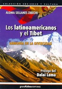 LOS LATINOAMERICANOS Y EL TIBET