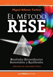 EL METODO RESE