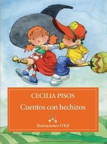 CUENTOS CON HECHIZOS