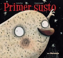 PRIMER SUSTO