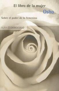 EL LIBRO DE LA MUJER - DEBOLSILLO