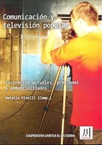 COMUNICACIÓN Y TELEVISIÓN POPULAR