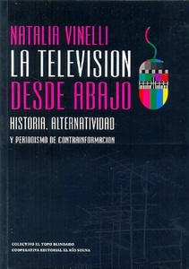 LA TELEVISION DESDE ABAJO