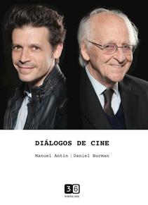 DIALOGOS DE CINE