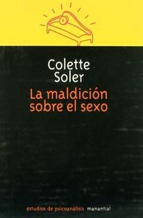 MALDICION SOBRE EL SEXO, LA